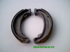 SL350  K1  K2   '71-'72   FRONT  BRAKES   CB175  /  CL175    K1 - K7    '67-'73