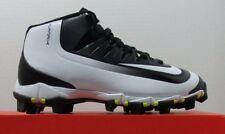 Nike Huarache 2KFILTH Keystone 807138 017 size 1.5Y Youth Baseball Cleats NEW