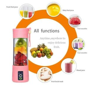 Home and garden>Kitchen, dining room and bar>Small appliances>Juicers