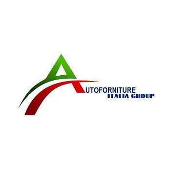 AUTOFORNITURE ITALIA GROUP S.R.L.