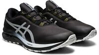ASICS GEL CUMULUS 22 AWL Scarpe Running Uomo All Winter Long 1011A859 020
