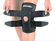 Mueller Adjustable Patella Knee Brace Support One Size