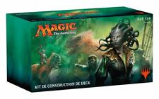 Magic The Gathering Ixalan - Kit de Construction de deck 125 cartes en VFNeuf