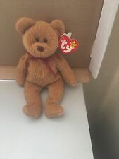 Ty beanie baby Curly.
