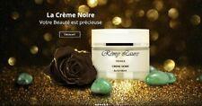 Crème noire Rémy Laure 50ml