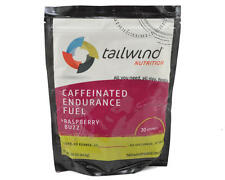 Tailwind Nutrition, Endurance Fuel, Raspberry Buzz , 29 OZ., FOR ATHLETES