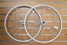 "Weinmann TM-19 24"" Wheel set (89389)"