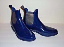 6c8f4eb1167 Ralph Lauren Rubber Medium Width (B, M) Shoes for Women for sale | eBay
