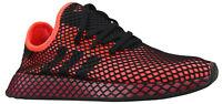 Adidas Originals Deerupt Runner Sneaker Turnschuhe EE5661 rot Gr. 36 - 46,5 NEU