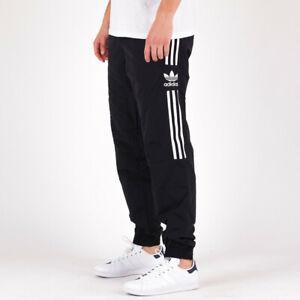 Unisex Adidas Originals 'Lock Up' Track Pants (ED6097)