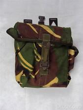 NEW British Military Army DPM Minimi Pouch Genuine Issue