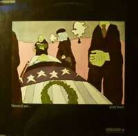 Joan Baez - Blessed Are... (2xLP, Album, RE, Gat) Vinyl Schallplatte - 77821
