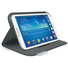 Para Samsung Galaxy Tab 3