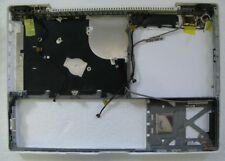 Apple MacBook 13'' A1181 2007 Bottom Case Assembly White 922-8911