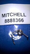 MITCHELL REEL MODEL SPIDERMITE SM300, CLUTCH CAM SPRING. MITCHELL REF# 8888366.