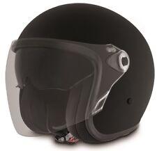 Premier casco moto Jet Vangarde U9 BM XL