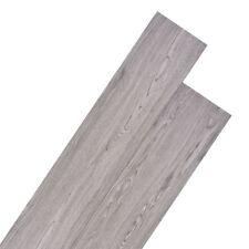 PVC Laminat Dielen 5 26 M² dunkelgrau #245168