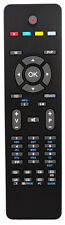 Nuevo Original Rc1205 Tv Mando a distancia para Sanyo ce42ld33b