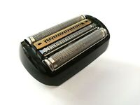 Braun Series 9 Cassette Shaver For Braun Electric Shaver Replacement Blades
