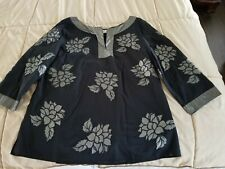 Womens blouses xl