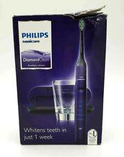 PHILIPS SONICARE DIAMOND CLEAN AMETHYST EDITION HX9371/04