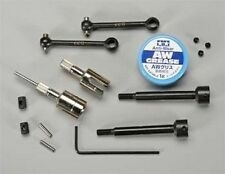 Tamiya 1/10 Frog Universal Shaft Kit  TAM53908