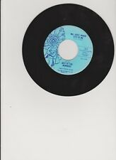 AQUQ STRING BAND MUMMERS  MUSIC 45 rpm SURE RECORDS MA SHES MAKIN EYES AT ME