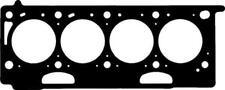 GASKET CYLINDER HEAD REINZ 61-36645-10
