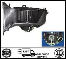 Riscaldatore Motore Ventilatore per Fiat Croma 194 Saab 9-3 (1845109)