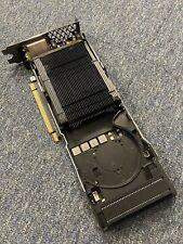Nvidia PNY GTX 980 4GB GDDR5 PCIe Graphic Card