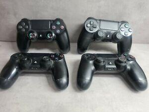 LOTTO  CONTROLLER PAD PS4    SONY ORIGINALI PLAYSTATION 4