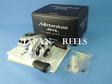 NEW SHIMANO 16 METANIUM MGL HG LEFT HANDLE REEL (7.4:1) *1-3 DAYS FAST DELIVERY*