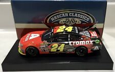 "2013  1/24 #24 Jeff Gordon ""Axalta Cromax Cape "" SS  1 of 505 NASCAR  Classics"