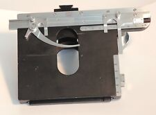 Mechanical Stage For Ernst Leitz Ortholux Microscope