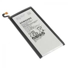 SAMSUNG EB-BG928ABE BATTERY FOR GALAXY S6 EDGE PLUS 3000 mAh