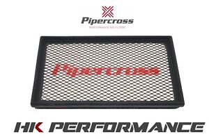 Pipercross - Luftfilter - Cupra - Formentor - 2.0 TSi - 310 PS - ab 11/20