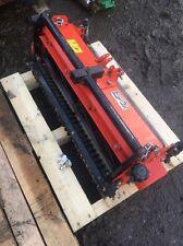 Ransomes Cutting Unit T-plex 5 Blade Cylinder