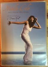 Ask a Woman Who Knows: Natalie Cole with Special Guest Diana Krall DVD Region 0