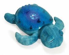 0872354008236 Cloud b®Tranquil Turtle™ Aqua - Żółw podwodny - Lampka cloud b