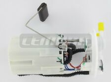 FUEL FEED UNIT FOR TOYOTA AVENSIS 2.0 2003-2008 LFP526