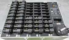 Lot of 31 Sennheiser Eki 1019-6 Infrared Receivers Including Ezl 1019-2 Charging
