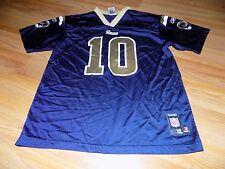 e9cbe3aa Reebok Los Angeles Rams NFL Jerseys for sale   eBay