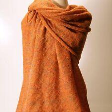 Bunte Damen-Schals & -Tücher aus Mischgewebe