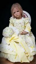 """Lflboutique ~Lil Miss Daisy~ Ensemble for Himstedt 34-37"""" Sitting or Standing"""