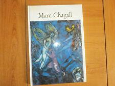 Marc Chagall Nice 1991 (16)