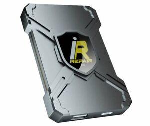 iRepair Box P10