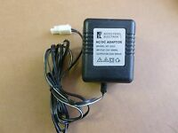 Battery Charger for stick battery in Double Eagle 900E, 900C AK-47 Airsoft Gun