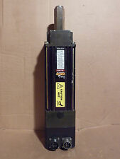 Servoweld SW44 Servo Actuator  2000 Lbs of Continuous Force, 4000 Lbs Peak Force