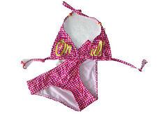 O'Neill  toller Mädchen Triangel Bikini Gr. 176  NEU mit Etikett