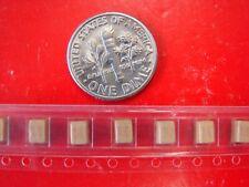 Vishay 1812 Size 100uH 10% Molded Inductor IMC-1812-100uH-10%R13, Qty.100